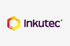 inkutec_news_logo_platzhalter